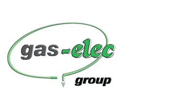 Home Services Report (Test) - Gas-Elec